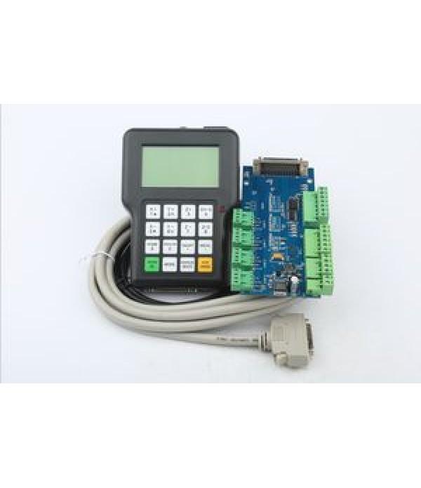 DSP0501