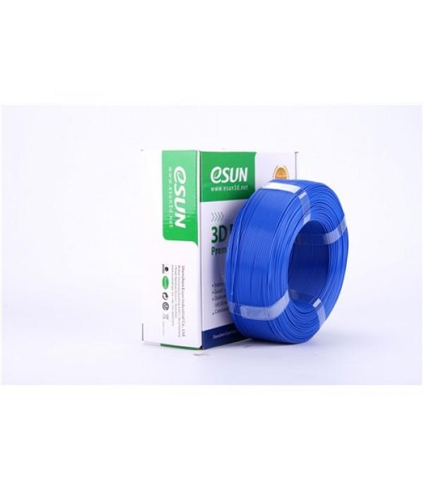 ESUN PLA+ (Blue)
