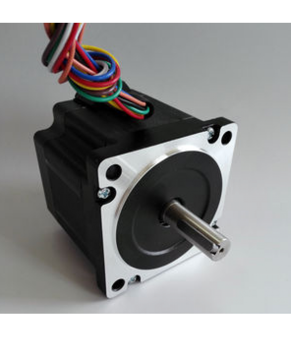 3 Phase Stepper Motor JK57H3P79-5203