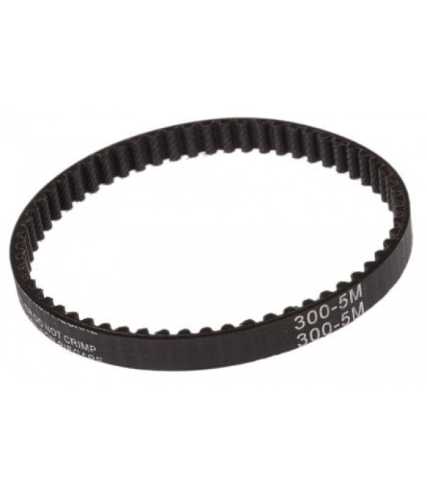 HTD 300-5M Timing Belt--13MM WIDE