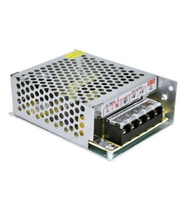 SMPS 12Vdc-5A