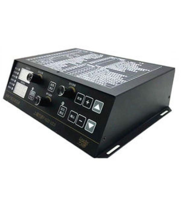 Automatic THC Arc Voltage Height Controller CNC Fo...