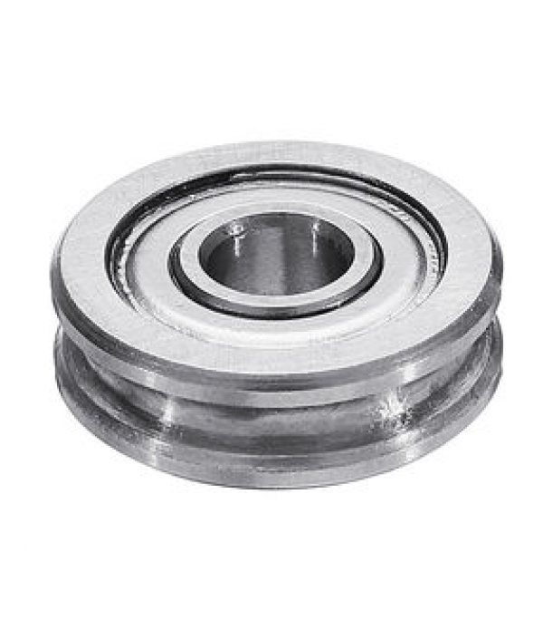 DEEP GROOVE BALL BEARING FOR 3D PRINTER