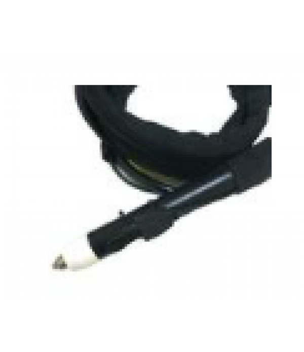 HC1303 TORCH WITH 10 METER CABLE