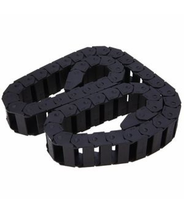 Cable Chain 10x10
