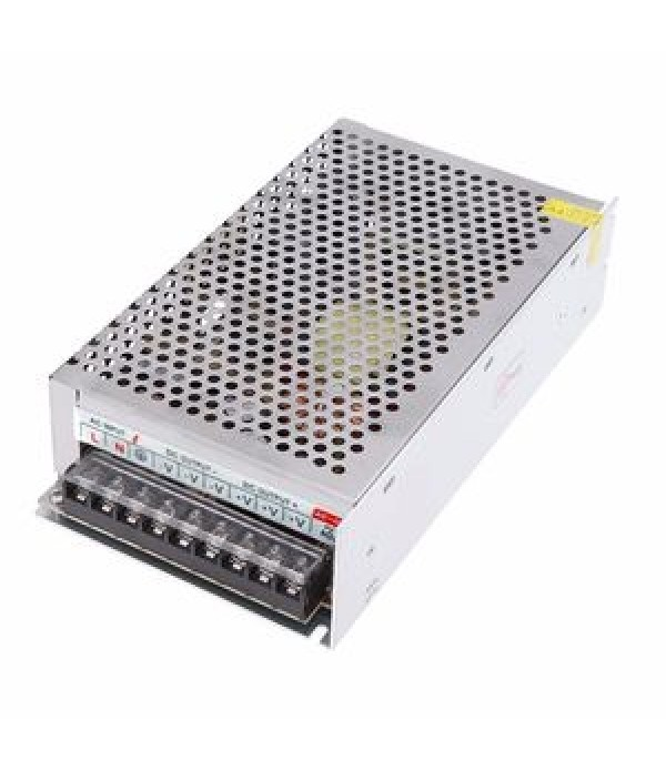 SMPS 24Vdc-6.25A
