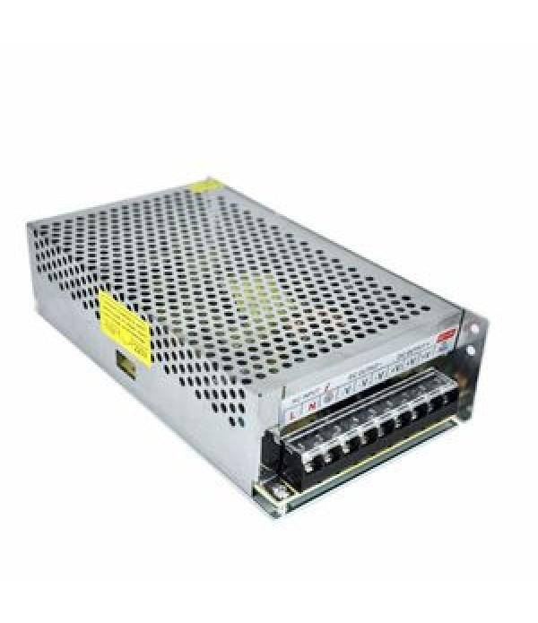SMPS 24Vdc-10.4A