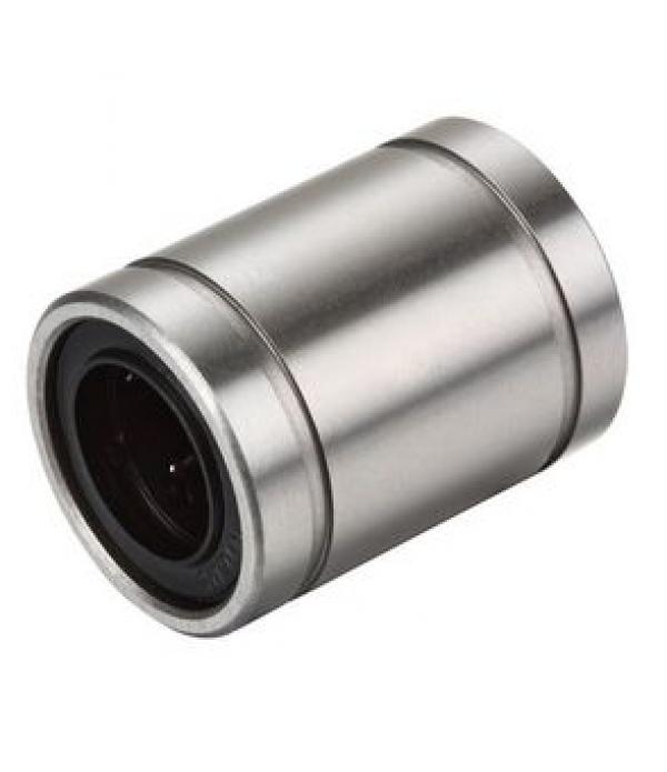 LM8UU 8mm