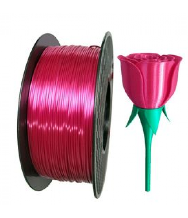 MAXWELL SILKY PINK PLA+