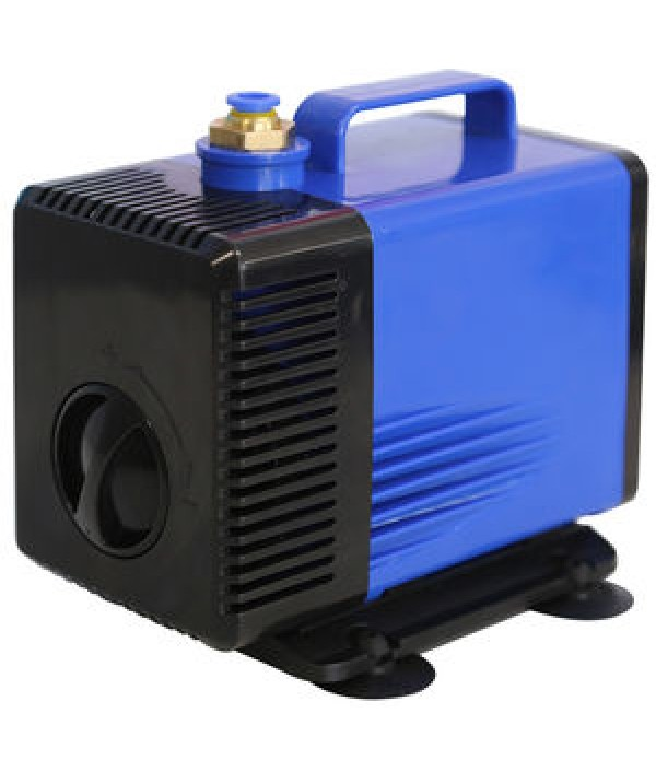 Water Cooling Pump 105W